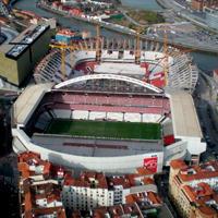 Bilbao: Czas żegnać się z San Mamés, nowe coraz bliżej