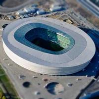 Wrocław: Ten rok też będzie na ogromnym minusie