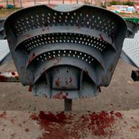 Kair: Podtrzymane wyroki śmierci za tragedię w Port Said