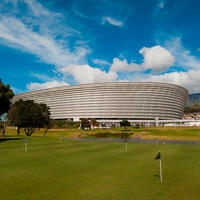 Kapsztad: Mieszkańcy nie godzą się na komercjalizację stadionu