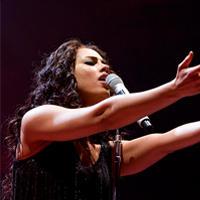 Poznań: Pierwszy koncert Lecha, zagra Alicia Keys