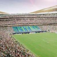 Mediolan: Stadion dla Interu mniejszy, ale lepszy?