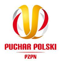 Puchar Polski: W finale dwumecz