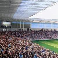 Bristol: Kolejny krok naprzód dla Rovers