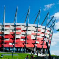 Narodowy: Nie było terminu na Puchar Polski