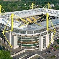 Niemcy: Borussia i FC Köln zainwestują w infrastrukturę