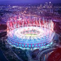 Londyn: West Ham przejmuje Stadion Olimpijski