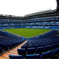 Madryt: Kibice Realu i Atlético wspólnie przeciwko cenom biletów