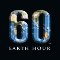 Godzina dla Ziemi: Te stadiony dziś zgasną