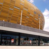 Gdańsk: Gokarty, squash, kręgle i laserowy paintball jeszcze w tym roku