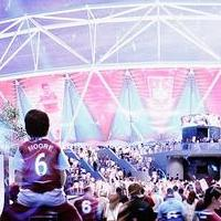 Londyn: Pięciu gigantów zainteresowanych przebudową Olimpijskiego