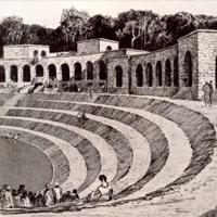 Słubice: Ten stadion zasługuje, by stać się zabytkiem!