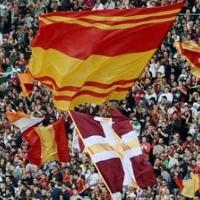 Włochy: AS Roma obeszła system bezpieczeństwa
