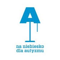 Wrocław: Stadion znów niebieski, tym razem dla autyzmu