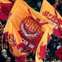 Madryt: Kibice Galatasaray podbiją kolejne miasto?