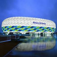Monachium: Allianz Arena urośnie znowu?