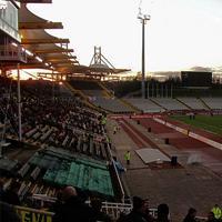 Sheffield: Ostatnie pół roku słynnego stadionu