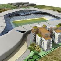 """Anglia: Nowy stadion w Southend """"na ostrzu noża""""?"""