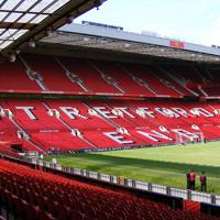 Manchester: United kombinują, jak poprawić atmosferę