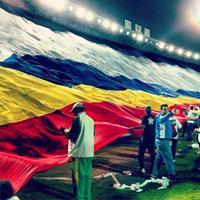 Kibicowanie: Poznajcie największą flagę świata. A nawet kilka!