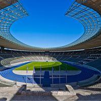 Berlin: Hertha musi się przeprowadzić, by dogonić czołówkę?