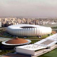 Afryka: Libia wraca do gry? Ruszą budowy stadionów