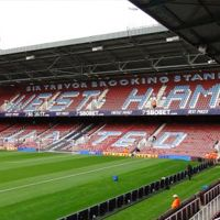 Londyn: West Ham chciał podnieść ceny dla niepełnosprawnych o… 107%!