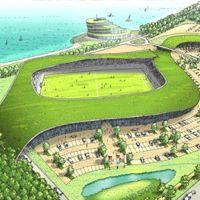Holandia: Ważą się losy nowego stadionu w Helmond