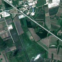 Serbia: Stadion narodowy we wsi pod Belgradem?