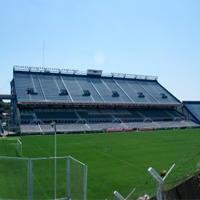 Buenos Aires: Zwłoki kibica znalezione na stadionie Velez