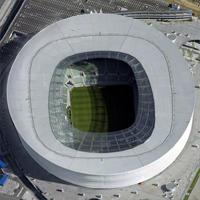 Wrocław: Kolejne atrakcje pozasportowe na stadionie