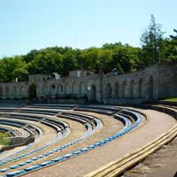 Słubice: Decyzja o wpisaniu do rejestru zabytków w ciągu trzech miesięcy