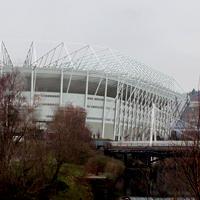 Walia: Swansea złożyło wniosek o rozbudowę stadionu
