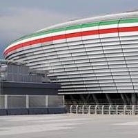 Turyn: Samsung kupi nazwę stadionu Juventusu?