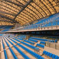 Poznań: Inspekcja na stadionie za tydzień, wykonawca zapłaci