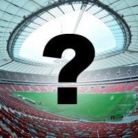 Puchar Polski: Przyszłoroczny finał 21 lub 25 maja
