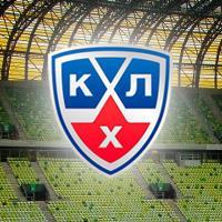 Hokej: PGE Arena i Narodowy ugoszczą mecze ligowe?!