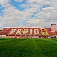 Bukareszt: Trzeba zamknąć stadiony Dinama i Rapidu?