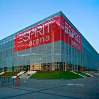 Düsseldorf: Esprit chce odejść, ale musi płacić