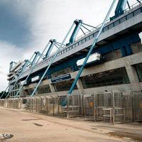 Kraków: Miasto łamało prawo przy budowie Stadionu Reymana