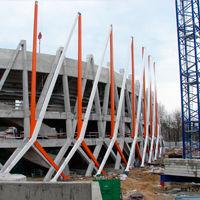 Białystok: Obligacje będą miasto sporo kosztować