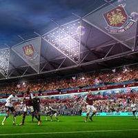 Londyn: West Ham udaje, że obchodzi go zdanie kibiców w sprawie przeprowadzki