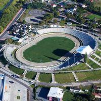 Częstochowa: Arena ma sponsora, to Sorting Group Poland