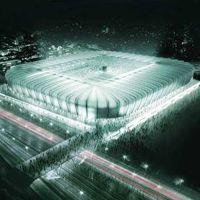 Łódź: Decyzja o przyszłości stadionów po długim weekendzie