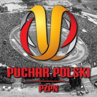 Puchar Polski: To będzie największy finał od półwiecza?!