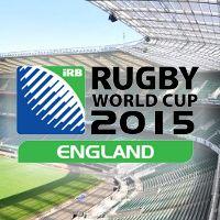 Anglia: Ujawniono listę aren-gospodarzy Mistrzostw Świata 2015