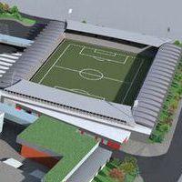 Olsztyn: Zmiana lokalizacji nowego stadionu przejdzie?