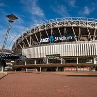 Sydney: Losy słynnego stadionu niepewne?