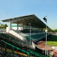 Nowe stadiony: Mönchengladbach, Münster, Mönchengladbach, Rheda