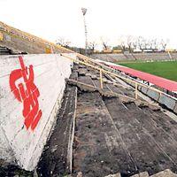 Łódź: Gdzie nowy stadion? Teraz ofensywa ŁKS